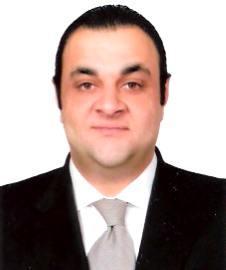 GFATF - LLL - Ibrahim Muhammad Akram Khalid