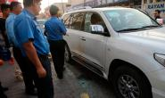 Iraqi assassins in Basra murder female activist and hunt down protesters