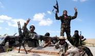 Eastern Libyan forces killed Islamic State leader