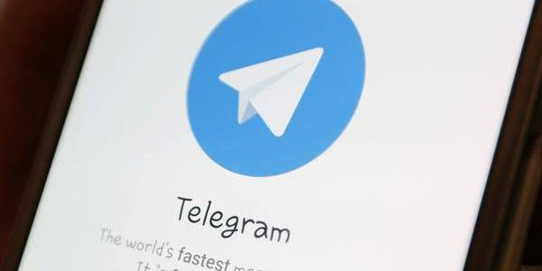 Hackers again infiltrate Islamic State Telegram channels with pornography