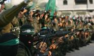Hamas threatened that Israel will pay a price for any aggression