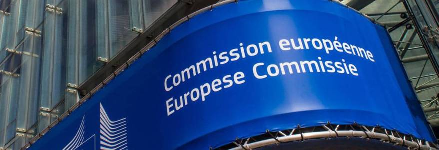Iraq urges European Commission to remove country from list of terrorism sponsors