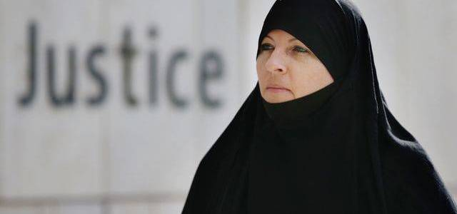 Irish Islamic State bride Lisa Smith goes to trial on terrorism charges in Dublin