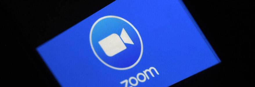 Man from Texas charged with allegedly making Islamic State-linked bomb threat in zoom class