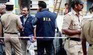 Nine Islamic State operatives held guilty in what NIA terms as one of its kind case
