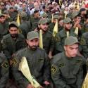 Qatar funds Hezbollah arsenal through the gold markets of Uganda