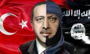 Erdogan government slammed after Islamic State terrorists revealed as Turkish nationals