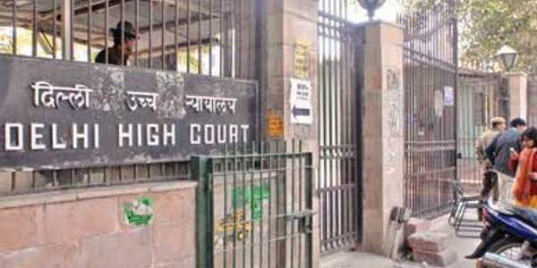 Two Islamic State operatives plead guilty before the court in Delhi