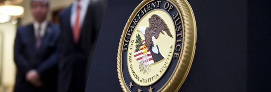 US citizen is charged with providing support to the Islamic State