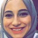 Yasmin Jabar