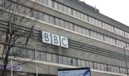 BBC apologizes for broadcasting appeal of convicted Hamas terrorist Ahlam Tamimi