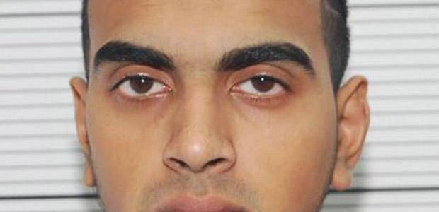Man from Birmingham sentenced for breaching the Terrorism Act notification order