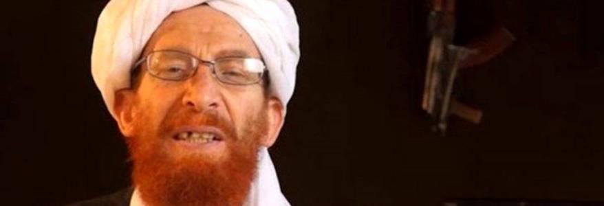 Death of al-Qaeda senior leader a major setback for the terrorist group
