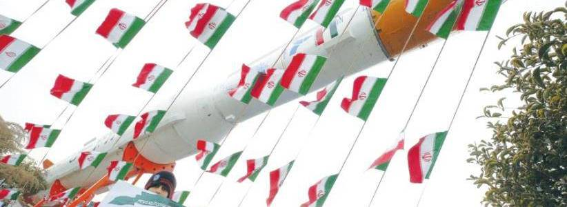 Iranian-sponsored terrorism in Bahrain expected to rise to stop deal with Israel