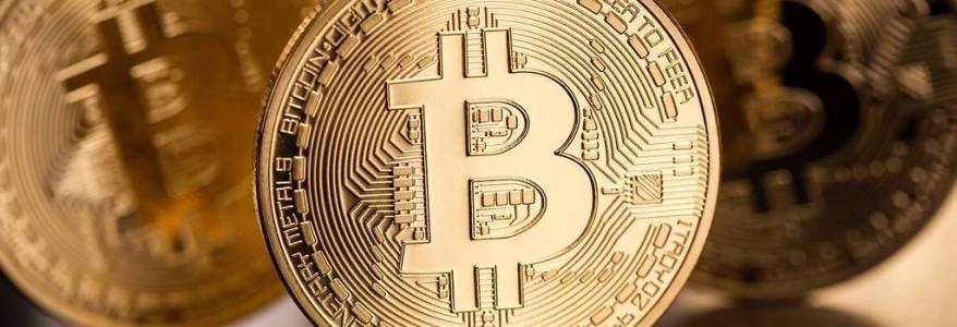 Islamic State operative caught by the NIA in Delhi used Bitcoins to fund terrorism activities