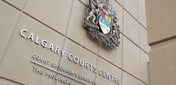 Judge reserves her decision on bail bid by Calgary terrorism suspect Jamal Taan Borhot