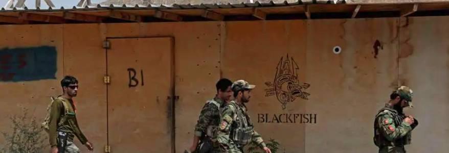 Key Al-Qaeda leader Abu Muhsin al-Masri killed by the security forces in Afghanistan