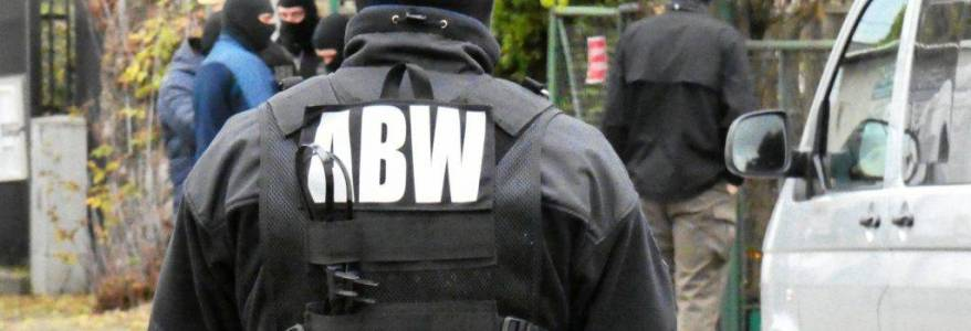 Man suspected of supporting the Islamic State terrorist group deported from Poland