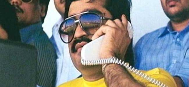 Most-wanted terrorist Dawood Ibrahim link suspected in Kerala gold smuggling case