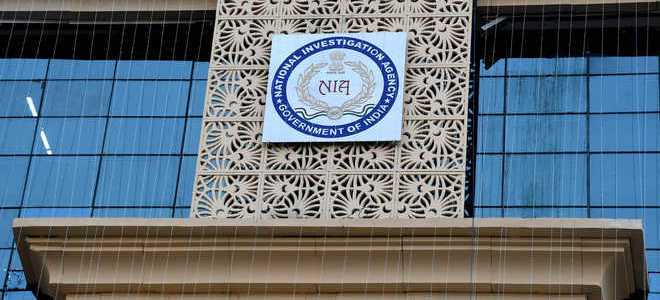The National Investigation Agency files chargesheet in Hizbul Mujahideen narco-terror case