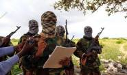US authorities focused on disrupting finances for Somalia's al-Shabaab terrorist group