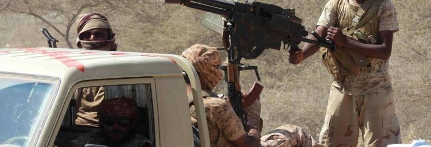 Al-Qaeda terrorist group increases focus on Kashmir