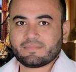 GFATF - LLL - Bilal Kardi