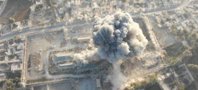 Car bombing attack killed two Afghan security forces in Kunduz