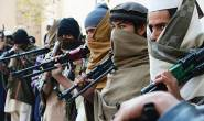 Afghans fear Taliban may forcibly recruit children to participate in terror activities