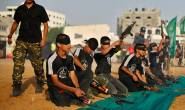 Hamas is recruiting minors in the West Bank to carry out terrorist attacks against Israeli citizens and soldiers