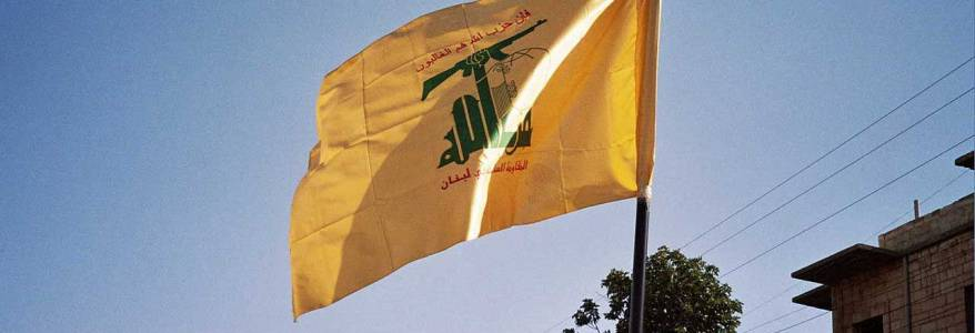 Iranian cleric and one of the founders of Hezbollah in Lebanon dies of COVID-19