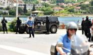 Montenegro reveals that 26 citizens left the country and travelled to fight in Syria