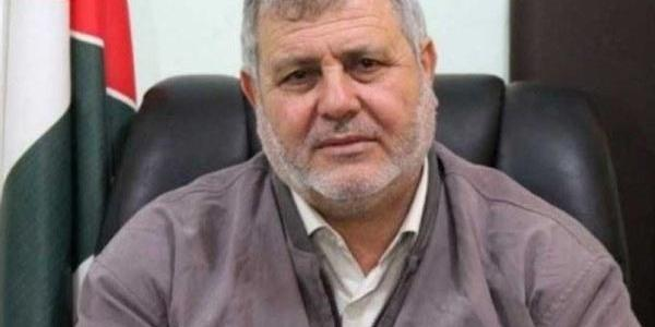 Islamic Jihad Leader: Martyr Soleimani's path will continue