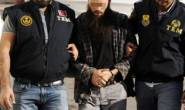 Eighteen people detained in anti-Islamic State operation in Ankara
