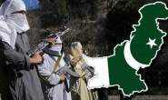 Pakistan must stop supporting terrorism to promote cultural peace in South Asia