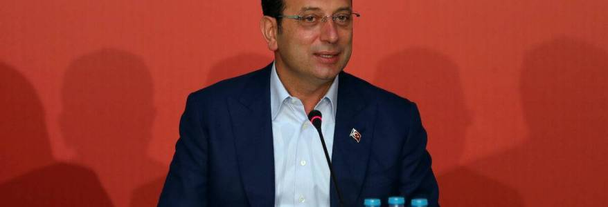 Reports of Islamic State assassination attempt on Istanbul Mayor cause confusion