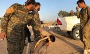 Six Islamic State mercenaries arrested in Deir Ezzor and Hasaka