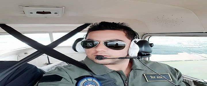 Unidentified terrorist assassinate Afghan pilot in Kandahar