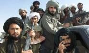 Al Qaeda terrorist group is gaining strength in Afghanistan