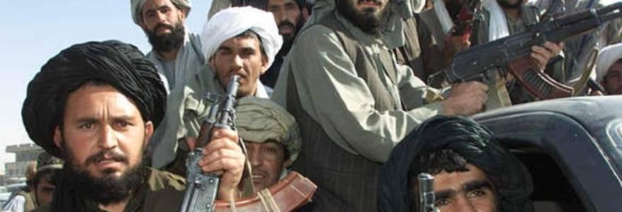 Al Qaeda terrorist group renews call for violent jihad against Israel