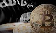 Islamic State cyber group warns of tracking through Bitcoin use