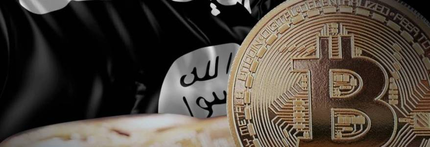 Engineering student in Pakistan accused of funding Islamic State terror activities with Bitcoin