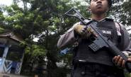 Islamic State support in Indonesia drops but terrorists are splintering to produce small terror cells