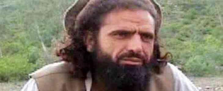 Lashkar-e-Islam terrorist group leader Mangal Bagh killed in Afghanistan