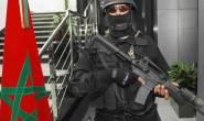 Moroccan authorities arrested Lebanese Hezbollah terrorist member for identity theft
