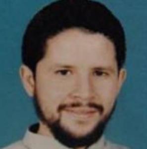 GFATF - LLL - Muhammad Abbatay
