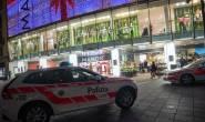 Switzerland prepared to tackle terrorism and violent extremism