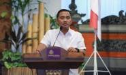 Terrorist cells in Indonesia continue to recruit and plot terror attacks amid COVID-19 pandemic