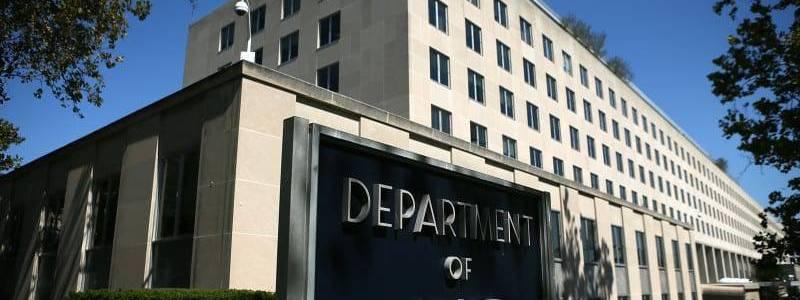 US designates ex-Kataib Hizbollah secretary-general as global terrorist