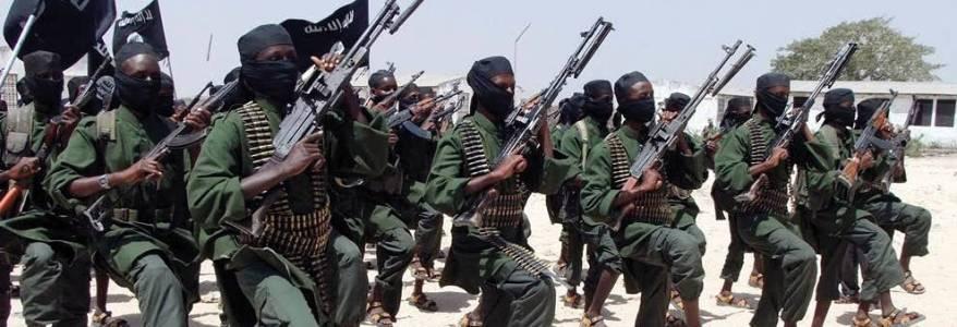 Was a Kenyan terrorist plotting another 9/11 style attack?